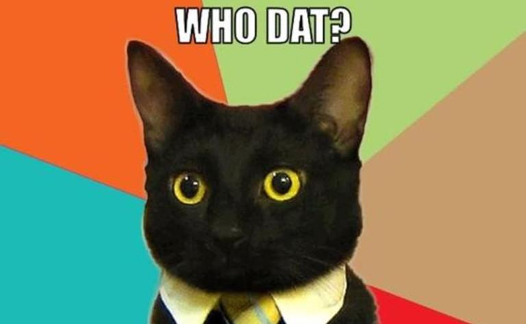 resized_business-cat-meme-generator-who-dat-whu-585c76